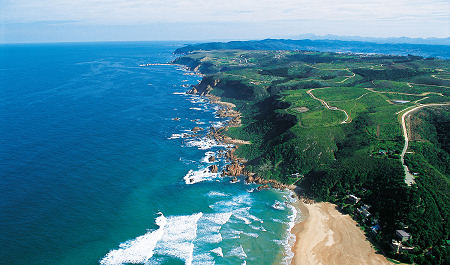 To Summarize The Garden Route, I Would Call It  The Outdoor Adventure  Activities And Golf Mecca Of South Africa!  I Have Put Together Some  Suggestions ...